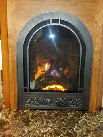 Kitchen Hearth Home Binghamton Ny